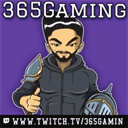 365gaming.co.uk